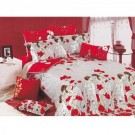 J7497 Bed Cover