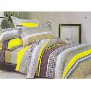 S7203 Bed Cover