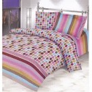 SE31 Bed Cover