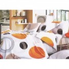 SE38 Bed Cover