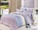 Bed Cover Set J102
