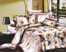 Bed Cover Set J107