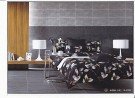 Bed Cover Set J109