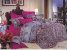Bed Cover Set J112