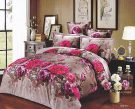 Bed Cover Set J113